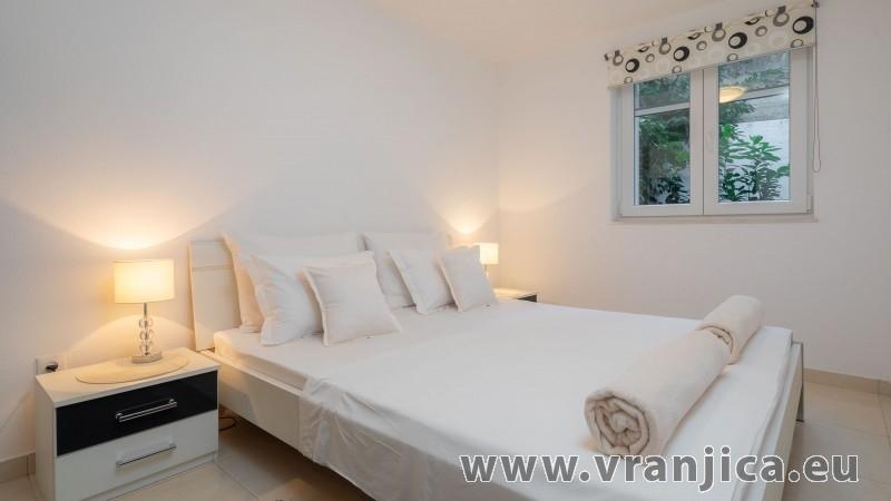 https://www.vranjica.eu/pokoje/apartman-frano-ap1-4-1-seget-vranjica-chorvatsko-v-7150.jpg