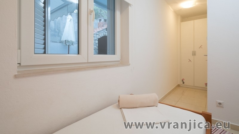https://www.vranjica.eu/pokoje/apartman-frano-ap1-4-1-seget-vranjica-chorvatsko-v-7156.jpg