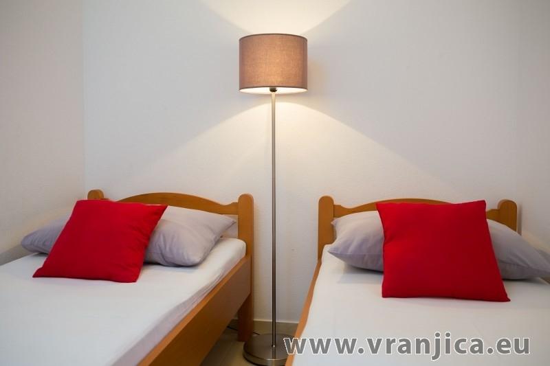 https://www.vranjica.eu/pokoje/apartman-frano-ap1-4-1-seget-vranjica-chorvatsko-v-7158.jpg