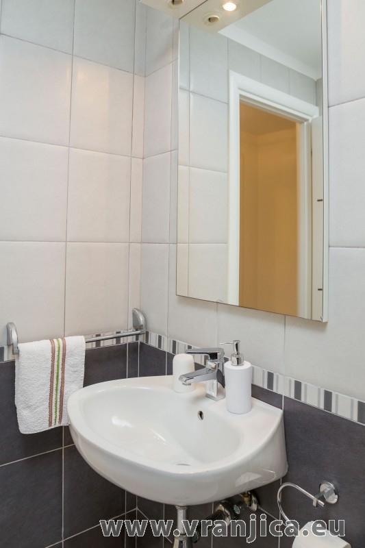 https://www.vranjica.eu/pokoje/apartman-frano-ap1-4-1-seget-vranjica-chorvatsko-v-7161.jpg