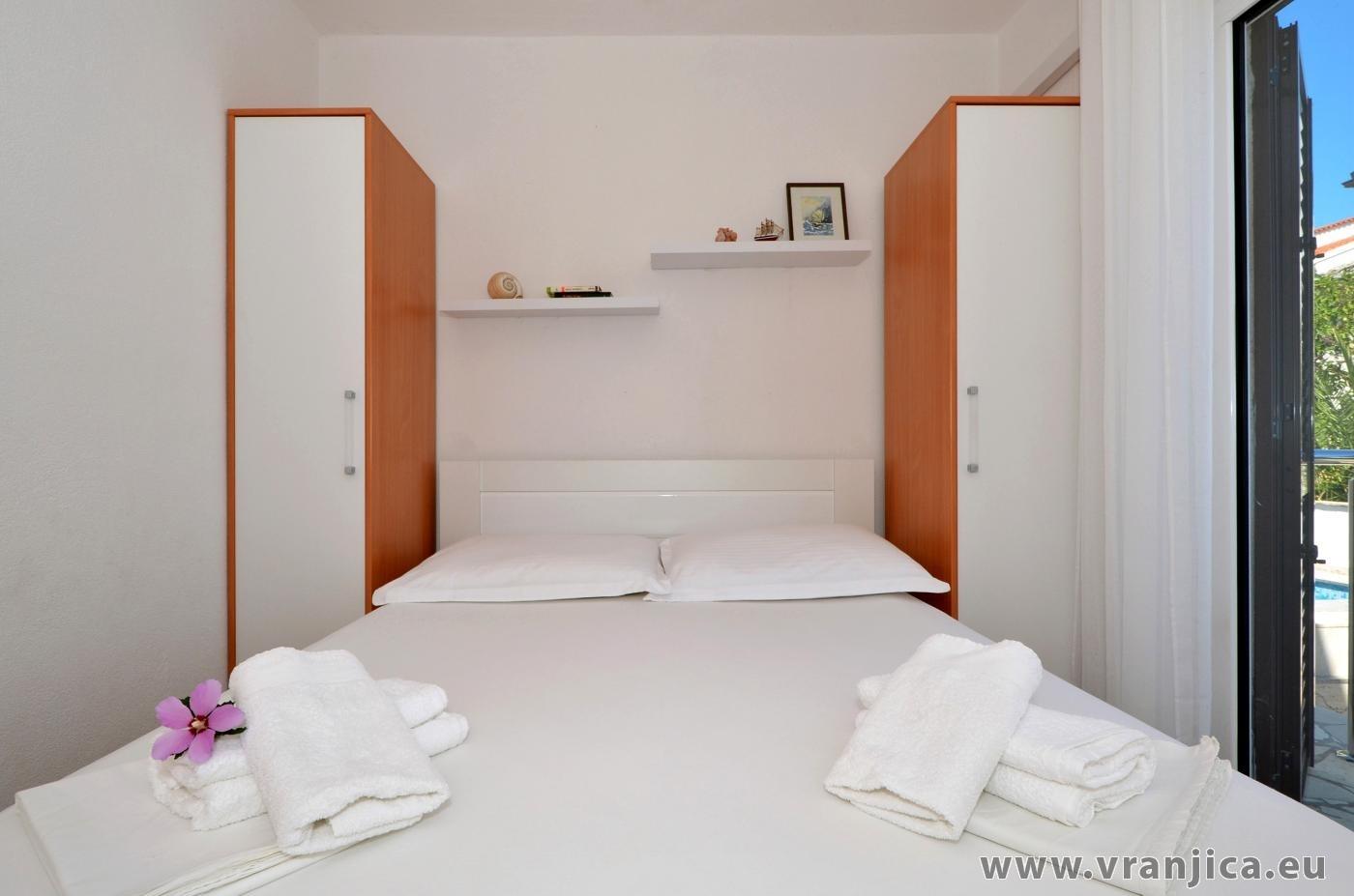 https://www.vranjica.eu/pokoje/apartman-inge-ap2-4-1-1572992470L.jpg