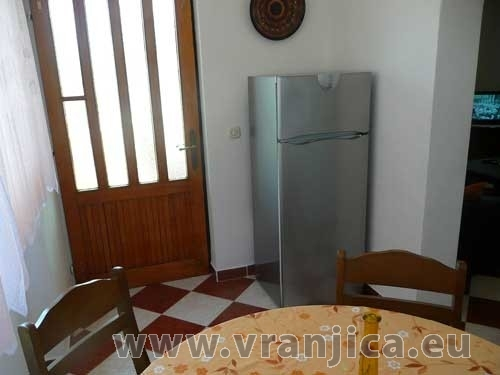 https://www.vranjica.eu/pokoje/apartman-ingrid-ap1-4--v-2129.jpg