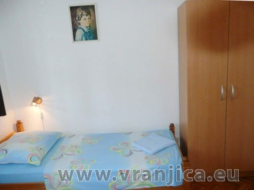 https://www.vranjica.eu/pokoje/apartman-ingrid-ap1-4--v-2137.jpg