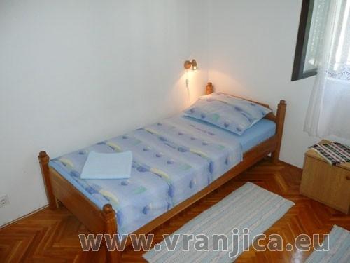 https://www.vranjica.eu/pokoje/apartman-ingrid-ap1-4--v-2138.jpg