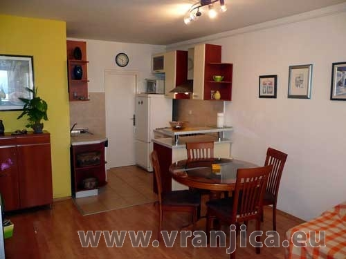 https://www.vranjica.eu/pokoje/apartman-ivan-ap1-4-1--v-3040.jpg