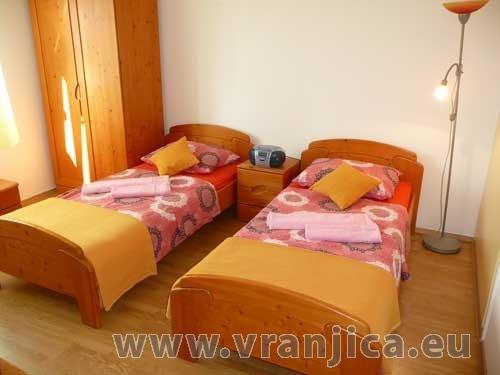 https://www.vranjica.eu/pokoje/apartman-ivan-ap1-4-1--v-3041.jpg