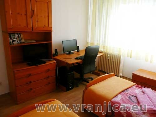 https://www.vranjica.eu/pokoje/apartman-ivan-ap1-4-1--v-3042.jpg