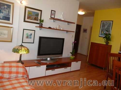 https://www.vranjica.eu/pokoje/apartman-ivan-ap1-4-1--v-3048.jpg