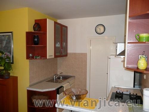 https://www.vranjica.eu/pokoje/apartman-ivan-ap1-4-1--v-3049.jpg