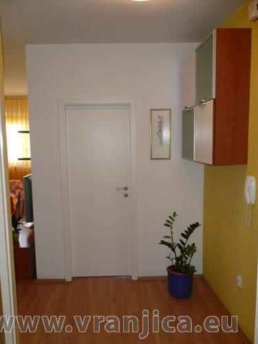 https://www.vranjica.eu/pokoje/apartman-ivan-ap1-4-1--v-3050.jpg