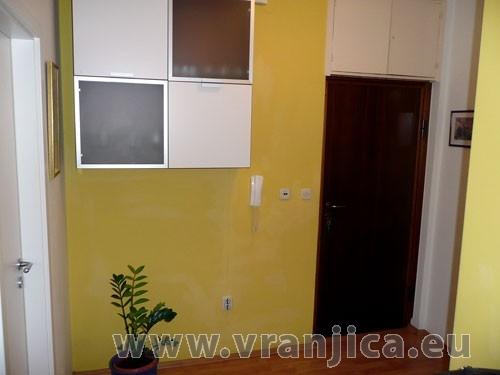 https://www.vranjica.eu/pokoje/apartman-ivan-ap1-4-1--v-3051.jpg