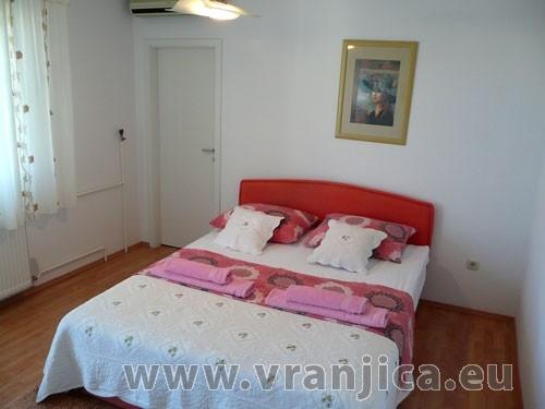 https://www.vranjica.eu/pokoje/apartman-ivan-ap1-4-1--v-3053.jpg
