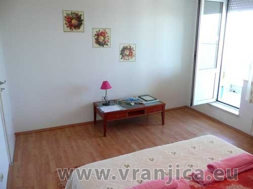 https://www.vranjica.eu/pokoje/apartman-ivan-ap1-4-1--v-3054.jpg