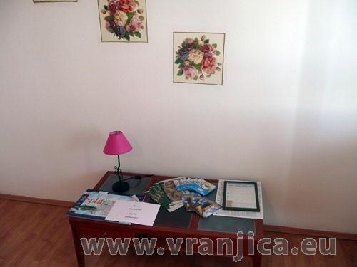 https://www.vranjica.eu/pokoje/apartman-ivan-ap1-4-1--v-3058.jpg