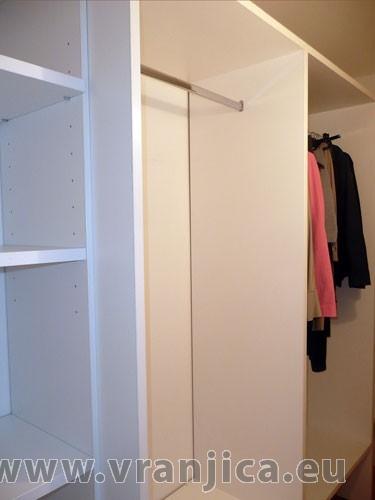 https://www.vranjica.eu/pokoje/apartman-ivan-ap1-4-1--v-3059.jpg