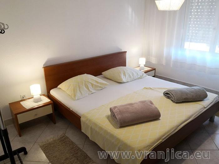 https://www.vranjica.eu/pokoje/apartman-ivan-vinisce-ap1-7--v-7670.jpg