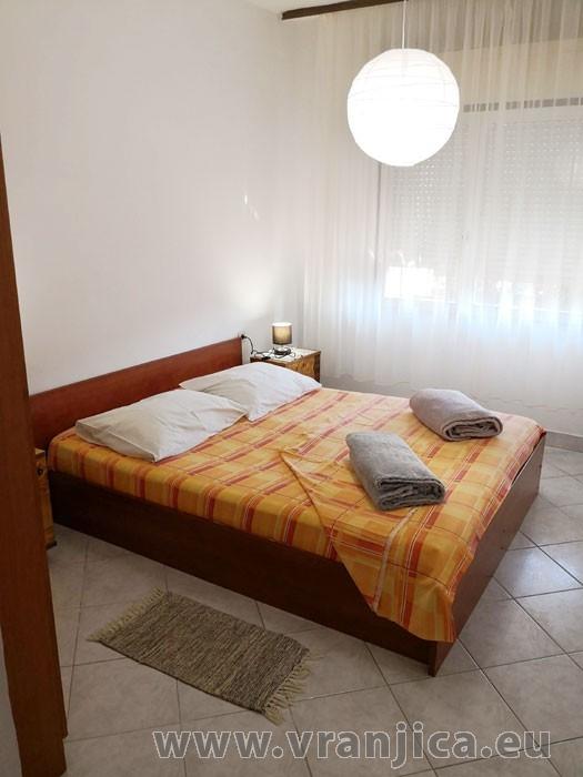https://www.vranjica.eu/pokoje/apartman-ivan-vinisce-ap1-7--v-7677.jpg