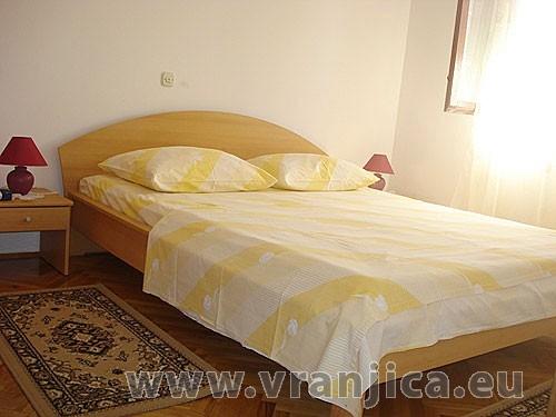 https://www.vranjica.eu/pokoje/apartman-ivana-slatine-ap1-6-1--v-4973.jpg