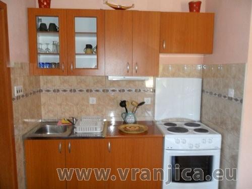 https://www.vranjica.eu/pokoje/apartman-ivana-slatine-ap2-4--v-4980.jpg