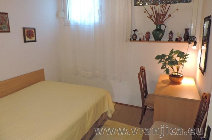 https://www.vranjica.eu/pokoje/apartman-jahoda-ap2-4--v-6614.jpg