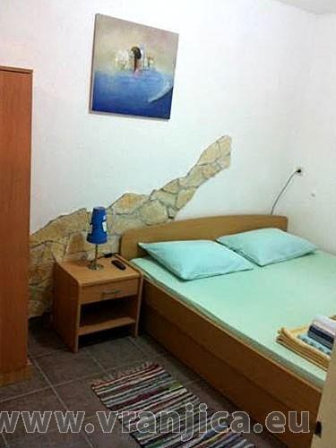 https://www.vranjica.eu/pokoje/apartman-jelavic-trpanj-ap1-4--v-6692.jpg