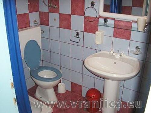 https://www.vranjica.eu/pokoje/apartman-jelavic-trpanj-ap1-4--v-6693.jpg