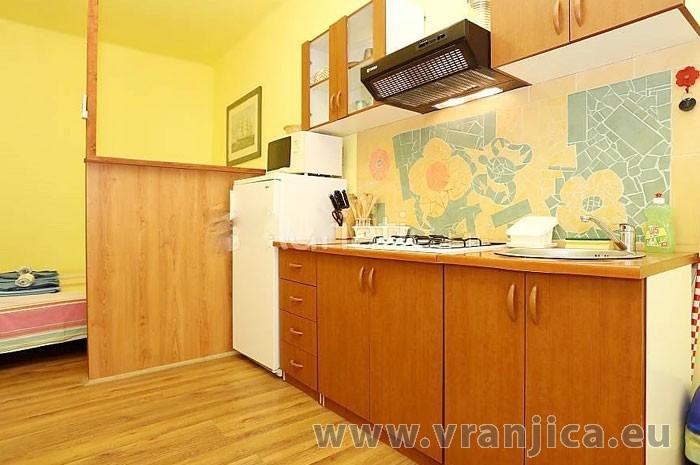 https://www.vranjica.eu/pokoje/apartman-jelavic-trpanj-ap2-4--v-6697.jpg