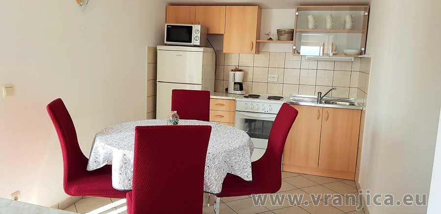 https://www.vranjica.eu/pokoje/apartman-jelica-ap4-4-1-1623241492L.jpg