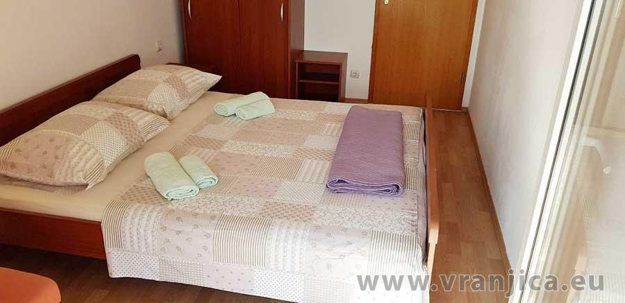 https://www.vranjica.eu/pokoje/apartman-jelica-ap4-4-1-1623241501L.jpg