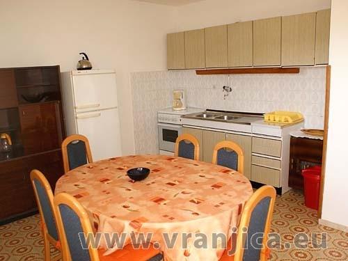 https://www.vranjica.eu/pokoje/apartman-jelica-slatine-ap2-6--v-2325.jpg