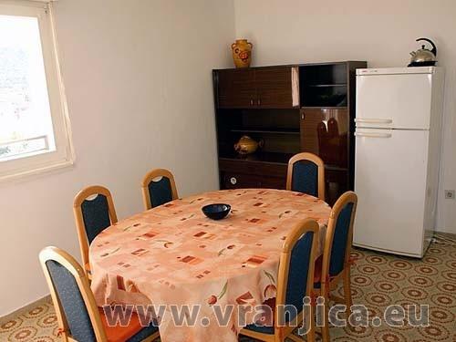https://www.vranjica.eu/pokoje/apartman-jelica-slatine-ap2-6--v-2326.jpg