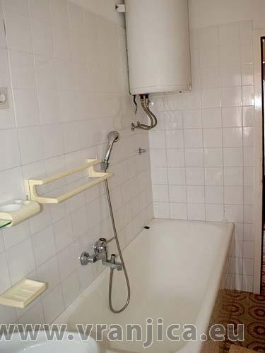 https://www.vranjica.eu/pokoje/apartman-jelica-slatine-ap2-6--v-2329.jpg