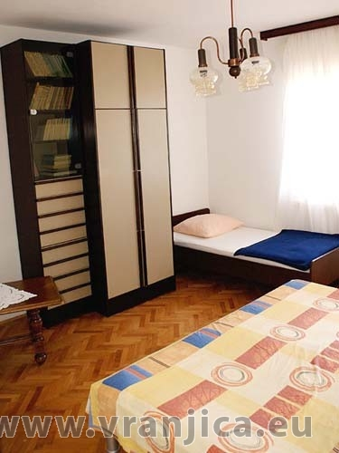 https://www.vranjica.eu/pokoje/apartman-jelica-slatine-ap2-6--v-2333.jpg