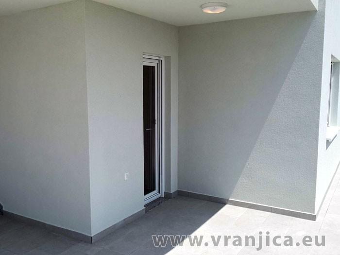 https://www.vranjica.eu/pokoje/apartman-kristo-ap1-4-2--v-7721.jpg