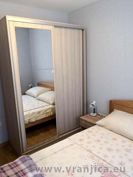 https://www.vranjica.eu/pokoje/apartman-kristo-ap4-4-2--v-7726.jpg