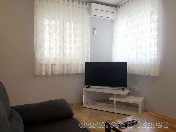 https://www.vranjica.eu/pokoje/apartman-kristo-ap4-4-2--v-7731.jpg