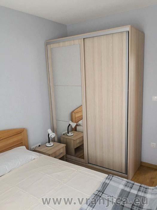 https://www.vranjica.eu/pokoje/apartman-kristo-ap5-4-2--v-7744.jpg