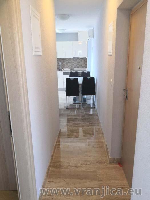 https://www.vranjica.eu/pokoje/apartman-kristo-ap5-4-2--v-7745.jpg