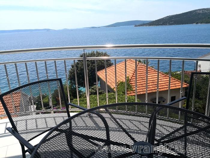 https://www.vranjica.eu/penziony/apartman-kristo-ap5-4-2--v-7749.jpg