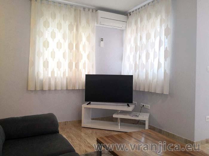 https://www.vranjica.eu/pokoje/apartman-kristo-ap6-4-2--v-7763.jpg