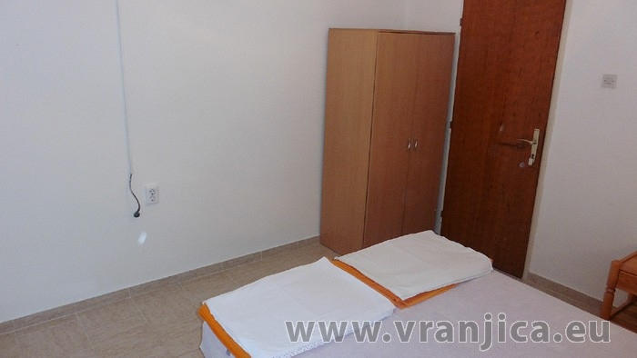https://www.vranjica.eu/pokoje/apartman-kulcicki-ap1-4-1--v-7574.jpg