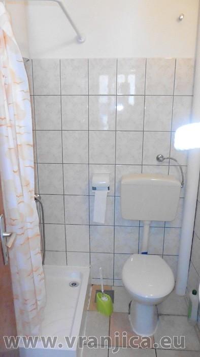https://www.vranjica.eu/pokoje/apartman-kulcicki-ap1-4-1--v-7576.jpg