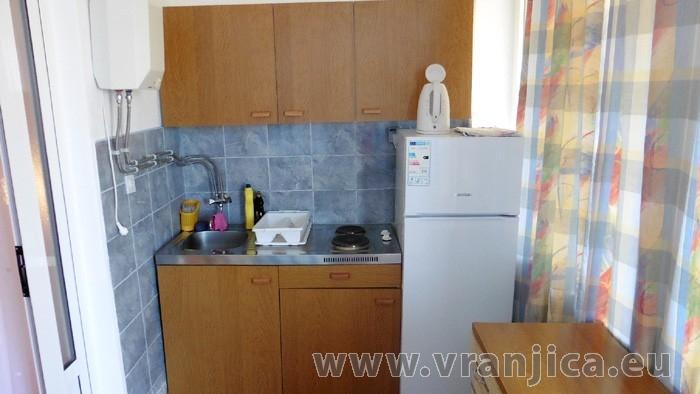 https://www.vranjica.eu/pokoje/apartman-kulcicki-ap1-4-1--v-7579.jpg