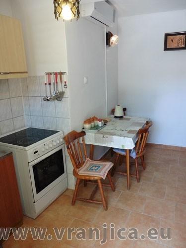 https://www.vranjica.eu/pokoje/apartman-kulcicki-ap3-4-1--v-4448.jpg