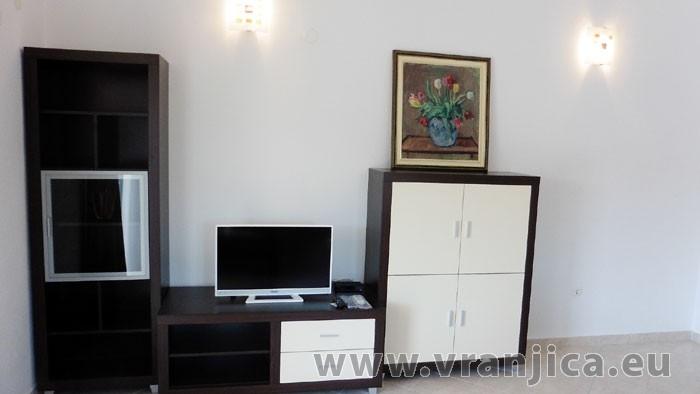 https://www.vranjica.eu/pokoje/apartman-kustura-ap1-2-3--v-3975.jpg