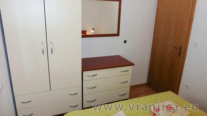 https://www.vranjica.eu/pokoje/apartman-kustura-ap1-2-3--v-3982.jpg