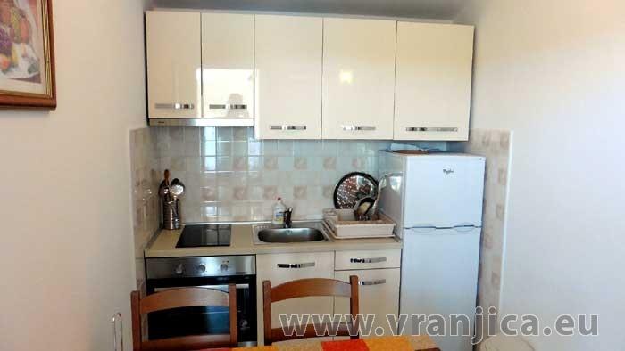 https://www.vranjica.eu/pokoje/apartman-kustura-ap2-2-2--v-3991.jpg