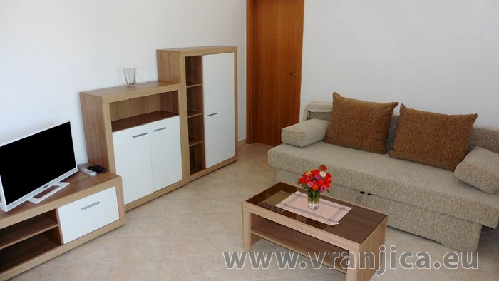 https://www.vranjica.eu/penziony/apartman-kustura-ap2-2-2--v-3993.jpg