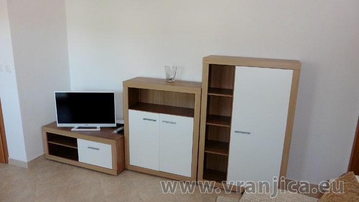 https://www.vranjica.eu/pokoje/apartman-kustura-ap2-2-2--v-3994.jpg