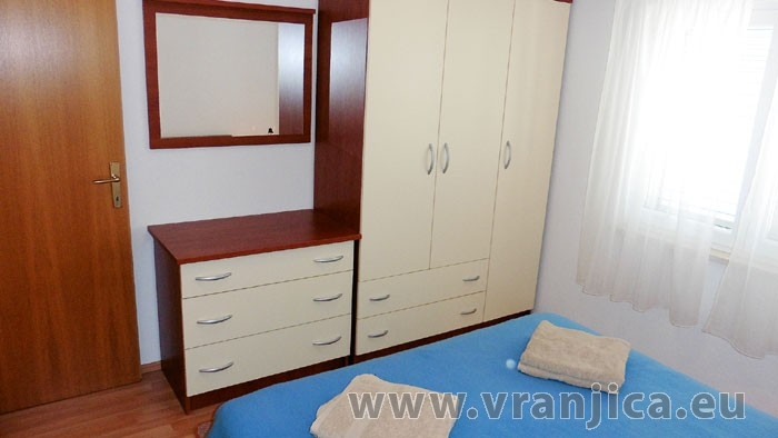https://www.vranjica.eu/pokoje/apartman-kustura-ap2-2-2--v-3997.jpg